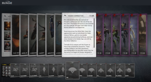 browser version of grimoire