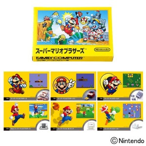 famicon cards